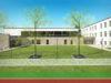 projekt-liceum-3