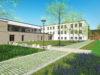 projekt-liceum-4