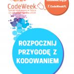 copy_of_codeweek_plakat
