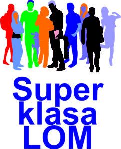superklasa