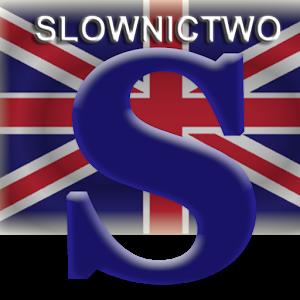 ang-slow-logo