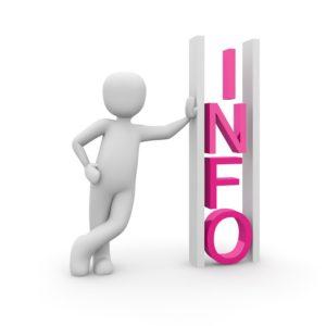 information-1028789_960_720