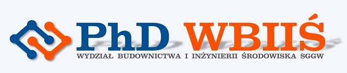 http://www.lopiastow.pl/wp-content/uploads/2017/04/logo1.jpg