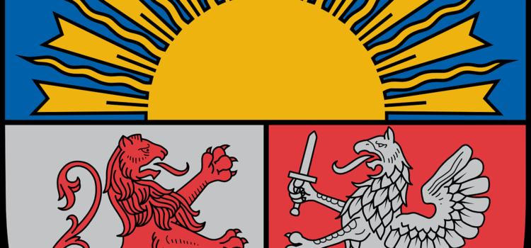 E-twinning Łotwa