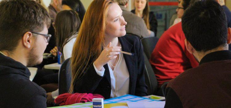 Nasze LO w projekcie Erasmus+ 2018-2020