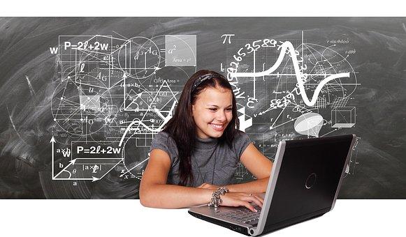 Zajęcia z matematyki na PW