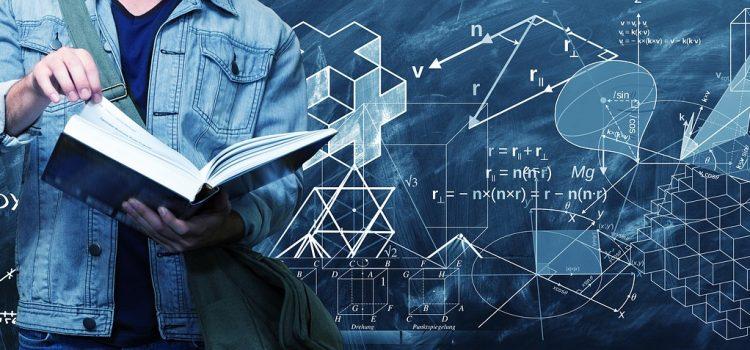 Międzynarodowy projekt EKO-SYSTEM OF OPEN SCIENCE SCHOOLING